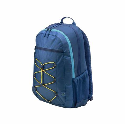 HP Active Backpack Blue