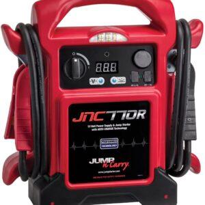 JNC770 Jump Starter