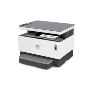HP Neverstop Laserjet 2012nw