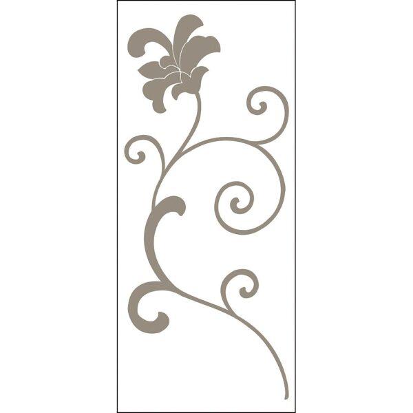 SNAP-Instant-Wall-Art-Swirly-Peel-Stick